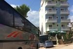 Отель Driloni Hotel