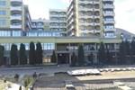 Отель Enkelana Hotel