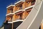 Отель Hotel Edva