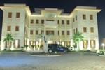 Отель Hotel Vila Zeus