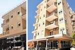 Апартаменты Eval Apartments