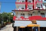 Отель Hotel Alina