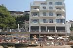 Отель Hotel Jaroal