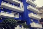 Отель Hotel Soan