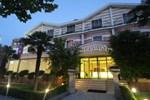 Diplomat Fashion Hotel