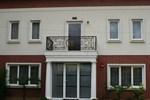 Отель Hotel Vila 60