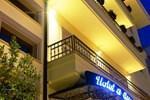 Отель Sar'Otel