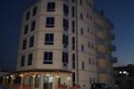 Отель Hotel Globi