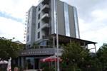 Отель Hotel Vlora