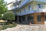 Апартаменты House of Sun Residence