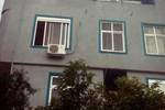 Studios Semajo
