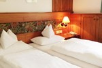 Hotel Grünes Türl