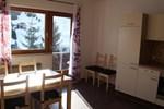 Апартаменты Wiesenhof