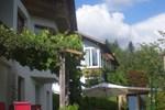 Апартаменты Ferienwohnung Schlemmer