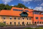 Отель Wirtshaus Gruber Weitenegg