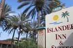 Отель Anaheim Islander Inn & Suites