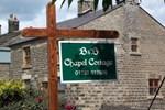 Мини-отель Chapel Cottage