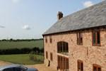 Мини-отель Kings Barn Farmhouse Bed and Breakfast