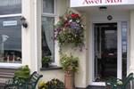 Гостевой дом Awel Mor