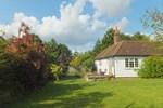 Мини-отель Meadow Cottage