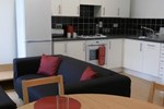 Cowgate - Edinburgh Student Rentals (Student Accomodation)