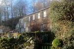 Хостел Elterwater Hostel