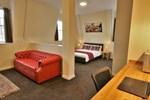 Central Hotel Gloucester