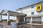 Отель Super 8 Motel - Coeur D Alene