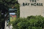 Отель The Bay Horse Inn