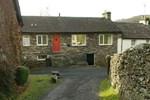 Bobtail Cottage