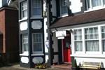 Гостевой дом Melville Lodge Gatwick