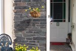 Гостевой дом Herdwick Guest House