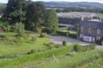 Отель Muirhouses Farm