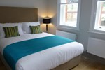 Clarendon Serviced Apartments Cleveland Residences