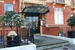 The London Agent - Hurlingham Mansion Flat SW6