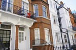 The London Agent - West Kensington III