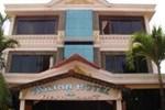 Molina Village Hotel