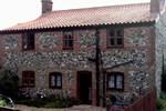 Апартаменты Stone House Farm