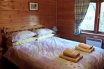Отель Marlborough Holiday Cottages