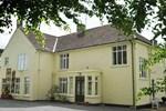 Мини-отель Chetcombe House