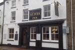 Отель St Ives Inn