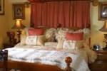 Гостевой дом Newark Lodge Guest House