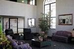 Отель Comfort Inn Goodland