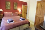 Мини-отель Number 3 B&B