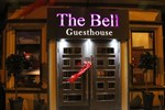 Гостевой дом The Bell Guesthouse
