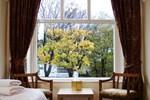 Мини-отель Sherwood Guest House