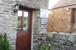 Мини-отель The Garsdale Bed & Breakfast