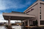 Отель Hampton Inn Bowling Green KY