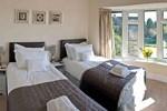 Мини-отель Meadow Lodge