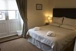 Отель Cambrian Inn